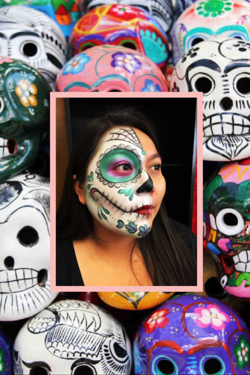 Face Painting/ Body Art